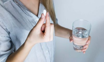 Diet pills that work fast without exercise for women