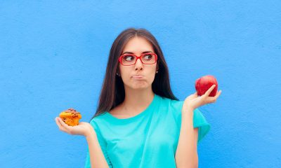 The limit of daily carbohydrate consumption for women
