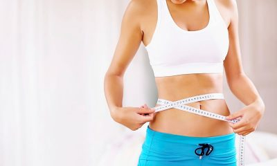 Way to lose weight fast even without exercise for especially for women