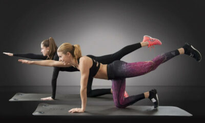 Best exercise to lose weight fast